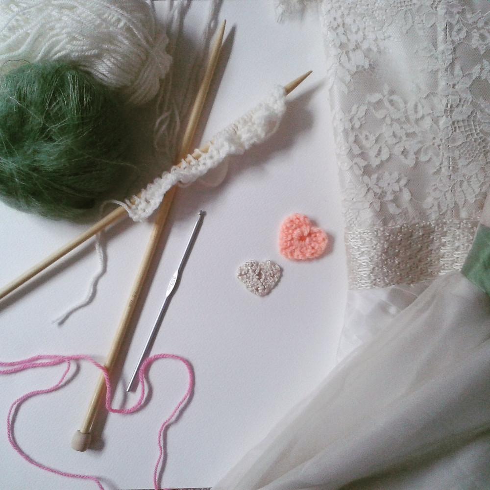 knitting and crochet.jpg