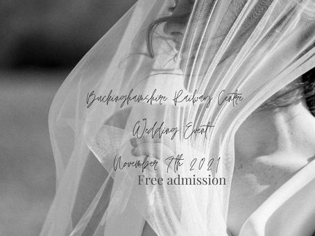 Local WEDDING EVENT BUCKINGHAMSHIRE