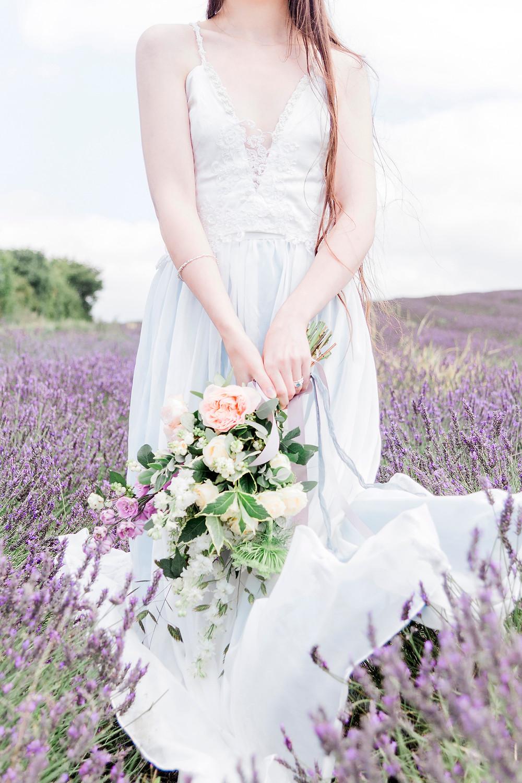 Jessica Turner Designs bridal separate