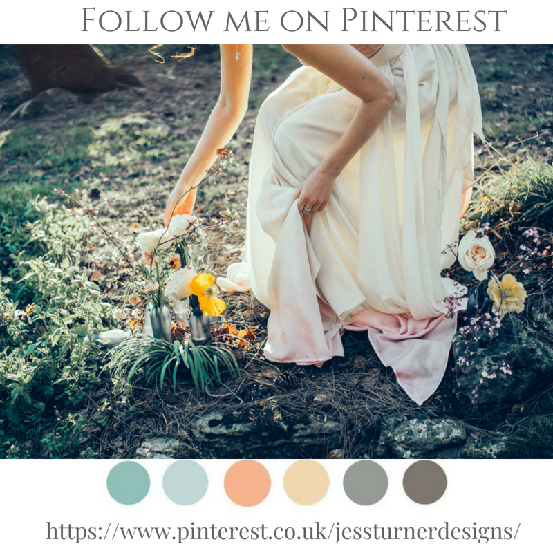 Jessica Turner Designs on Pinterest @jessturnerdesigns