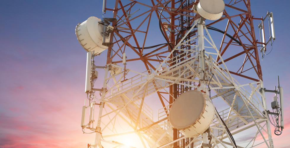 Télécommunications.jpeg
