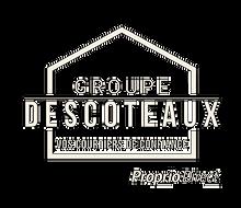 Groupe Descoteaux