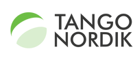 Logo_TN_horizontal_vectoTangonordikseule