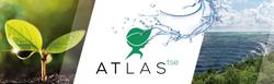 Encart Atlas tse