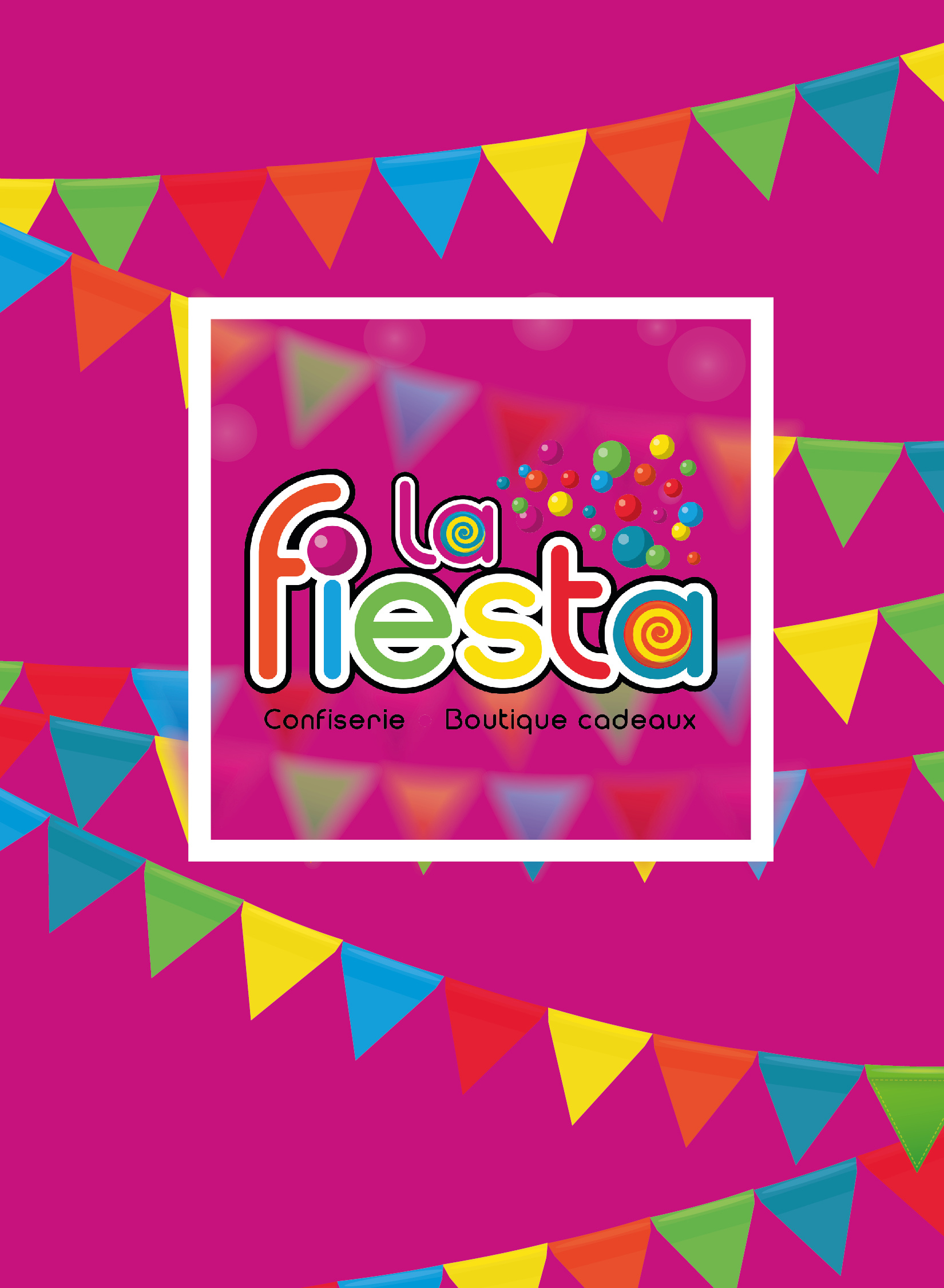 Carte postale Merci Fiesta2_Plan de trav
