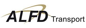 logo-alfd-transport.jpg