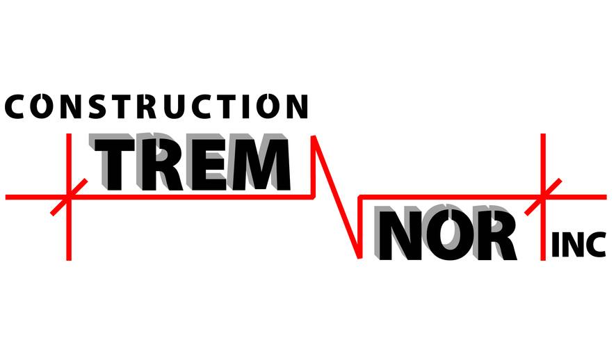 Trem-Nor
