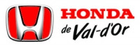 logo-honda-valdor-200x67.jpg