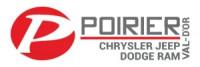 logo-poirier-chrysler-dodge-ram-200x67.j