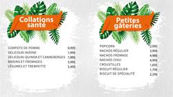Menu_café_Coco_4-Collations_santé_et_gât
