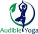 Audible Yoga