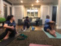 yoga-by-iris-15777-Quorum-props-3.jpg