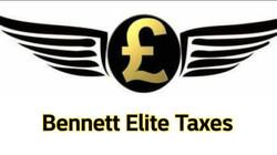 Bennett Elite Taxes
