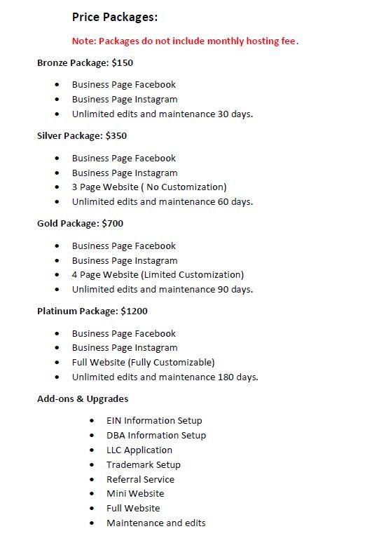 Pricing Packages.JPG