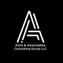 Artis & Associates Consulting Group