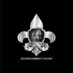 CCC Lifestyles_Final-02