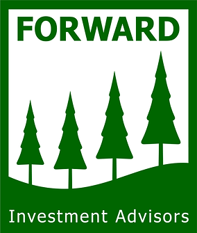 Forward Investment Advisor logo
