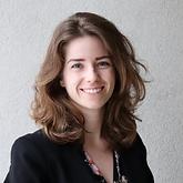 Michelle Asbury- PhD Student