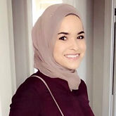 Sara Shama- PhD Student
