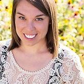 Jane Francis- PhD Student