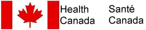 health_canada_logo.jpg
