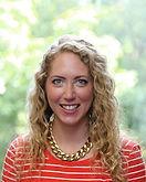 Kathryn Walton- Research Fellow