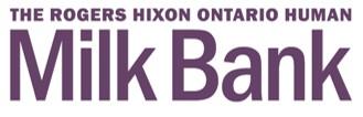 Ontario Milk Bank