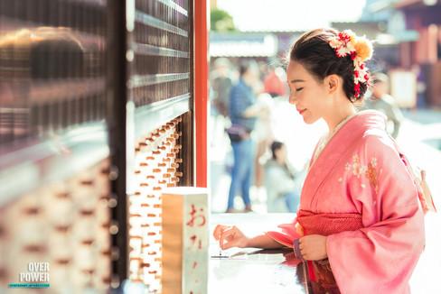 JapanA (3).jpg