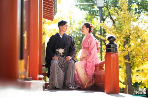 JapanA (2).jpg