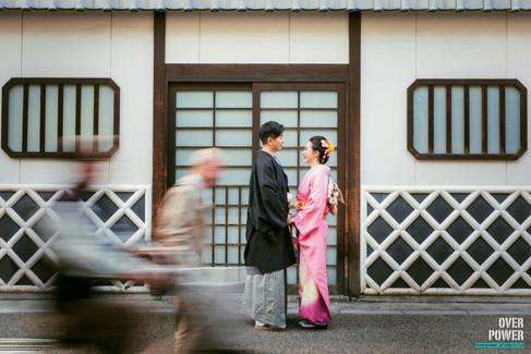 JapanA (4).jpg