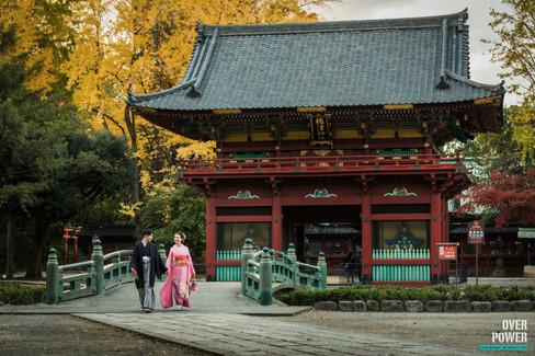 JapanA (9).jpg