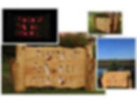 collage(3).jpg