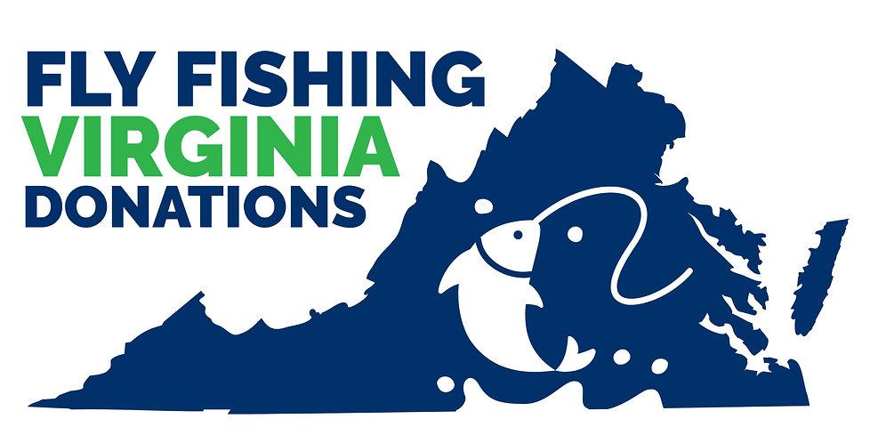 FFV Logo Donations.jpg