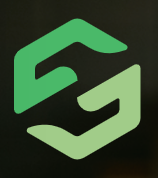 Growfund Logo.png