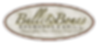 logo-main-300x138.png