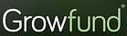 Growfund Name Logo.png