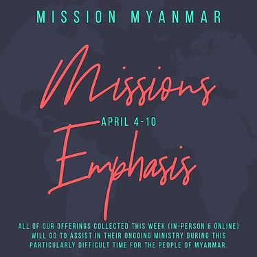 Missions_2.jpg