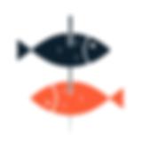 FF fisker.png