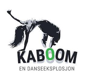 Kaboom1.jpg