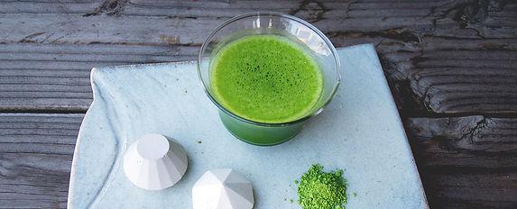 Matcha_Green_Tea_Matcha_Source1.jpg