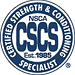 NSCA%20CSCS%20Logo_edited.png