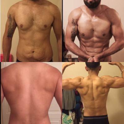 Justin Santifer Transformation.jpg