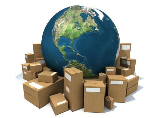 La check-list du déménagement écologique