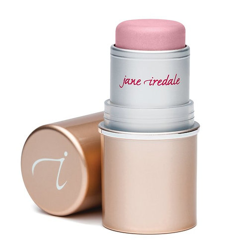 Jane Iredale In Touch® Highlighter