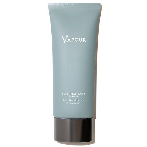 Vapour Essential Daily Primer