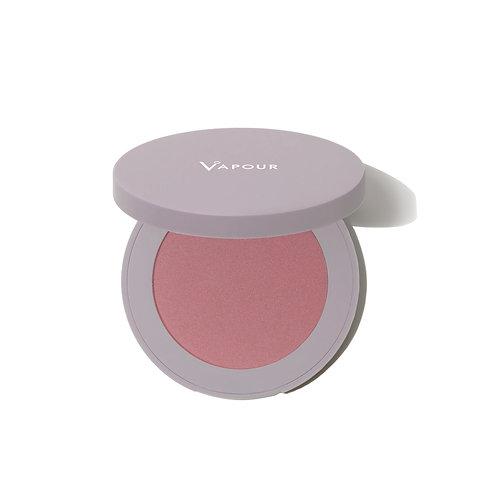 Vapour Blush Powder
