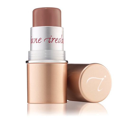 Jane Iredale In Touch® Cream Blush
