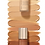 Thumbnail: Jane Iredale Beyond Matte™ Liquid Foundation