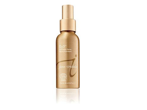 Jane Iredale D₂O™ Hydration Spray