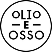 OlioEOssoLogo.png